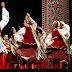 Grupo Folclórico Ucraniano fará apresentação gratuita em Canoinhas
