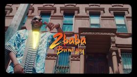 Music: 2Baba ft. Burna Boy – We Must Groove