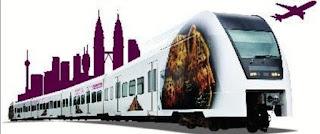Tip Bijak Airport Transfer