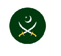 Today Government Jobs in Pakistan Army Civilian  2021