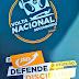 Volta Nacional Regresso às Aulas passa por Odivelas!