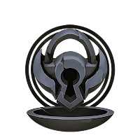 ss_icon_cc_common_0.png