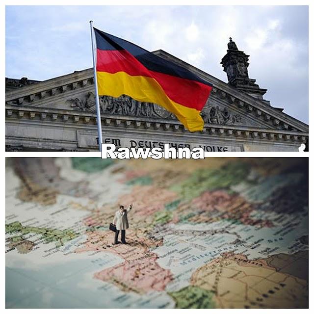 الهجرة إلى ألمانيا للمهندسين وشروطها