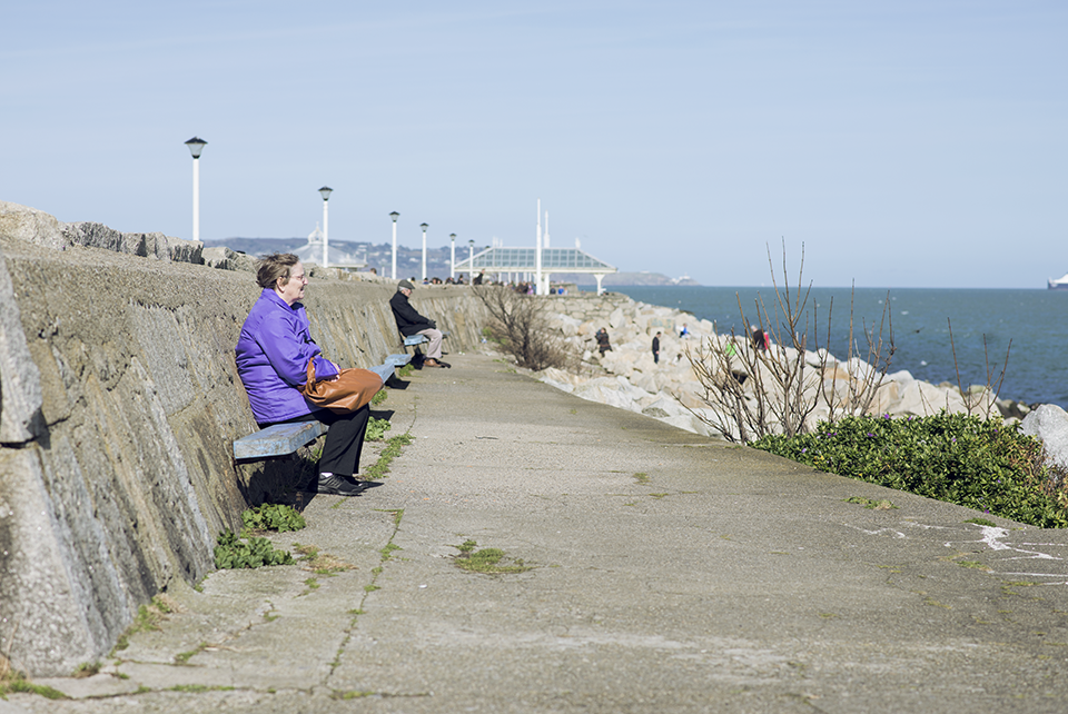 things to do in dun laoghaire today