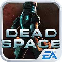 Dead Space : VIP Mod