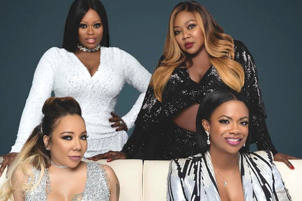 Xscape on bet coral sports betting online