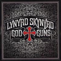 [2009] - God & Guns