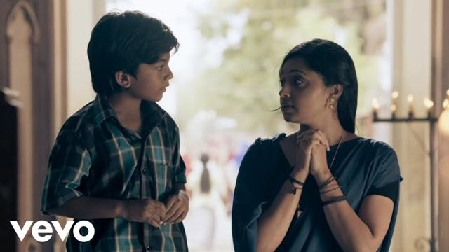 Kannamma Video Song Download Rekka 2016 Tamil