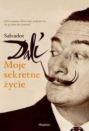http://lubimyczytac.pl/ksiazka/191509/moje-sekretne-zycie