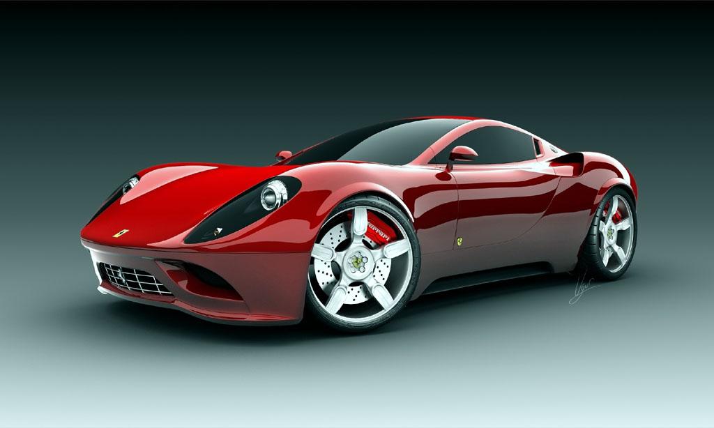 Foto Mobil Lamborghini Super Keren Terbaru 2014 HD ...