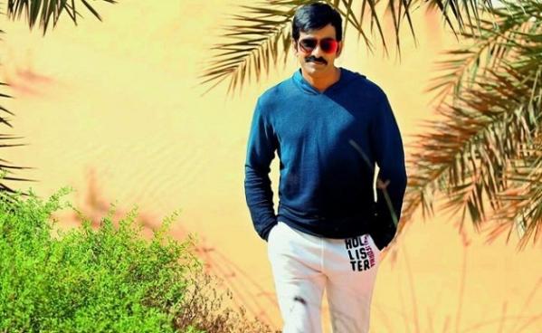 Disco Raja 2019: Telugu Movie Full Star Cast & Crew, Story