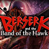 Berserk and the Band of the Hawk PC