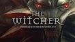 The Witcher Enhanced Edition Repack Full