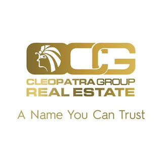 Sales Manager - Cleopatra Real Estate | وظائف