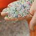 Elegir el Plástico Adecuado