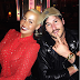 Amber Rose's ex, Val Chmerkovskiy speaks on his split with her