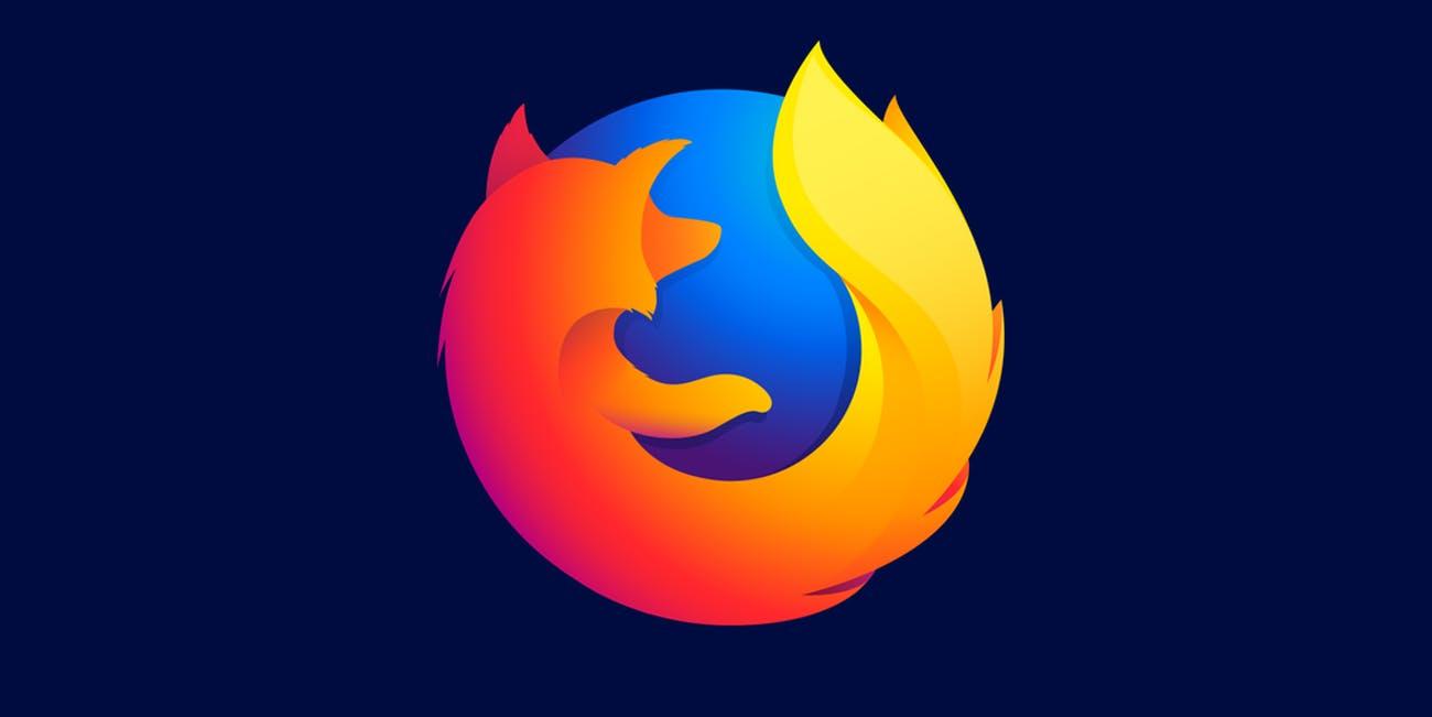 تحميل متصفح فايرفوكس Mozilla Firefox 2020 اخر تحديث تنزيل مباشر