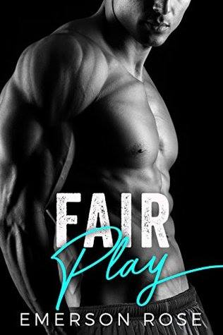 Adoramos romances e bookare emerson rose fair play nico emerson rose fair play nico fandeluxe Images