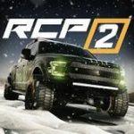 تحميل لعبة Real Car Parking 2  مهكرة للاندرويد,تنزيل لعبة Real Car Parking 2, مهكرة,تحميل لعبة Real Car Parking 2 مهكرة اخر اصدار