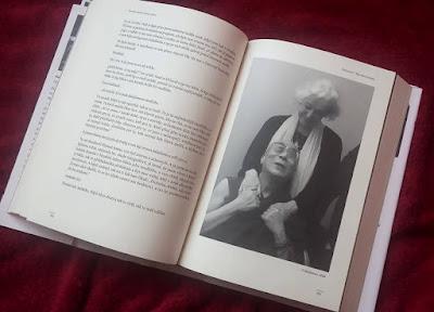 Poslední deník Květy Fialové (Josef Kubánik, nakladatelství Zeď)