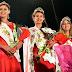 Río Negro celebrará éste fin de semana tres Fiestas Provinciales