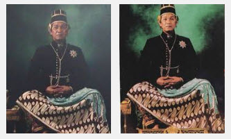 sultan hb 1