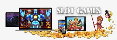 6 Cara Memperoleh Jackpot Situs Judi Slot Online Joker123 Terpercaya