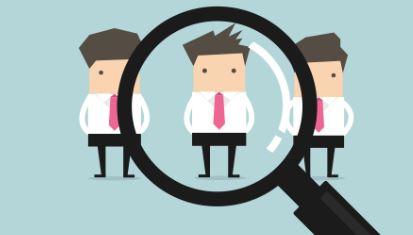 Perbedaan Penelitian Kualitatif dan Kuantitatif-1