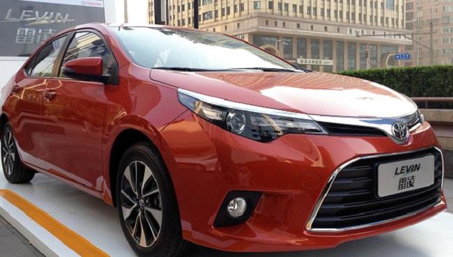2017 Toyota Camry Se Redesign Interiors Canada