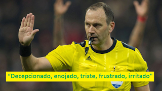 arbitros-futbol-Jonas-Eriksson