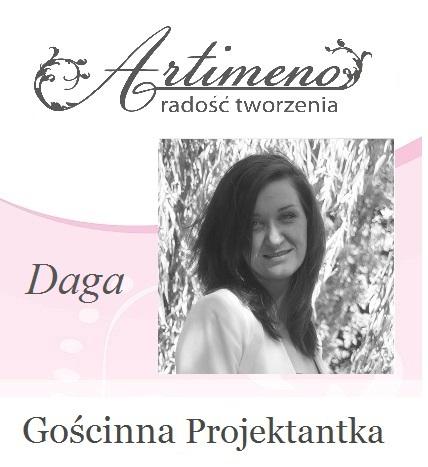 http://artimeno.blogspot.com/2013/09/goscinna-projektantka-daga.html