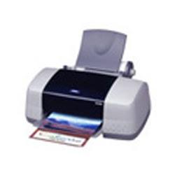 Epson Colorio PM-870Cドライバーダウンロード
