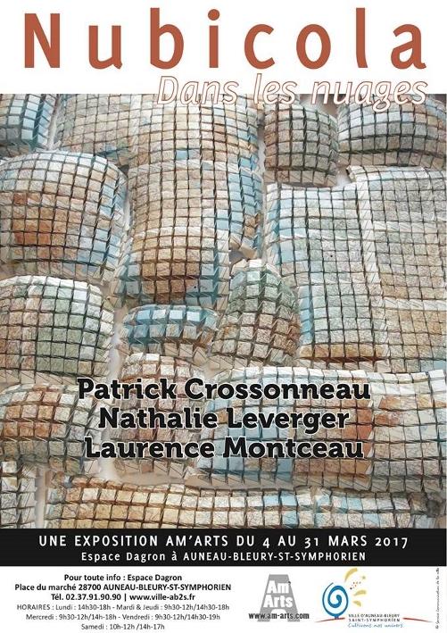 Bc pierron artiste peintre du 4 au 31 mars auneau for 28700 auneau