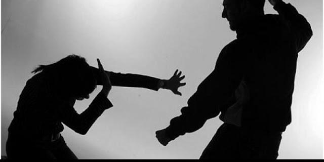 Fahira Idris Siap Kawal Proses Hukum Kekerasan Terhadap Perawat