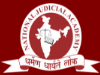 National Judicial Academy (NJA) Recruitments (www.tngovernmentjobs.in)