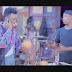 VIDEO | AUDIO |CENTANO - STORY - (Club Version) [Dvj CashMizo Mixes] Bn Djz