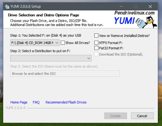 Your-Universal-Multiboot-Installer
