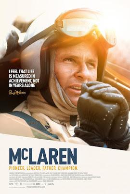 McLaren [Latino]