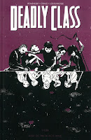 http://nothingbutn9erz.blogspot.co.at/2016/05/deadly-class-2-panini-rezension.html