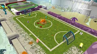 de Blob Full Game Download