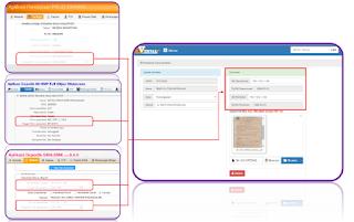 Dokumen yang Wajib Dipersiapkan saat e-VerValSP