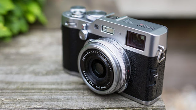 Best Cameras for Product Photography 2020