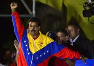 http://1.bp.blogspot.com/-g26cN80Tc0I/UWvhDRQOILI/AAAAAAAADJU/_ggtqM31Y6E/s1600/Maduro_1366004150268-3-0.jpg