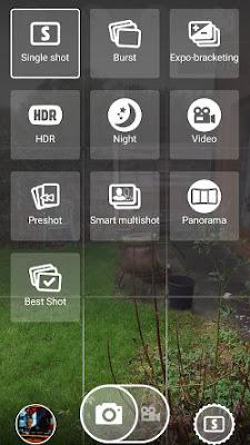 تطبيق A Better Camera أفضل كاميرا تصوير للأندرويد، تحميل تطبيق كاميرا A Better Camera Unlocked مجانا للاندرويد، تطبيق كاميرا التصوير الإحترافية كاملة الوظائف النسخه المدفوعة، تطبيق A Better Camera الرائع، تطبيق A Better Camera Unlocked مدفوع مجانا للاندرويد