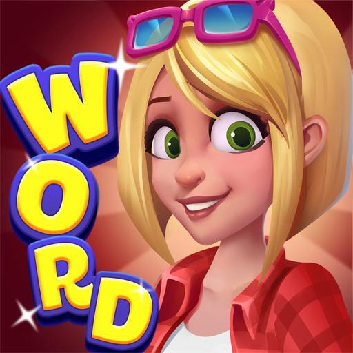 Juego Puzzle Word Craze