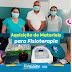 PREFEITURA DE FILADÉLFIA ADQUIRE NOVOS EQUIPAMENTOS PARA FISIOTERAPIA
