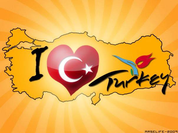 """Kampanye """"Dukung Produk Turki, Boikot Produk Prancis"""" Meluas di Dunia Arab"""