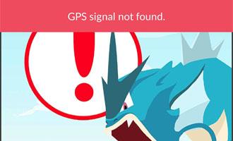 Cara Mengatasi GPS Signal Not Found di Permainan Pokemon GO