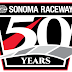 Travel Tips: Sonoma Raceway – June 21-23, 2019
