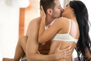 Tips Untuk Membuat Cinta Terbaik